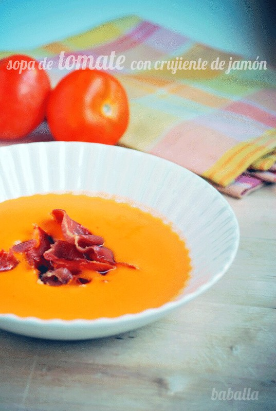 sopa_tomate3