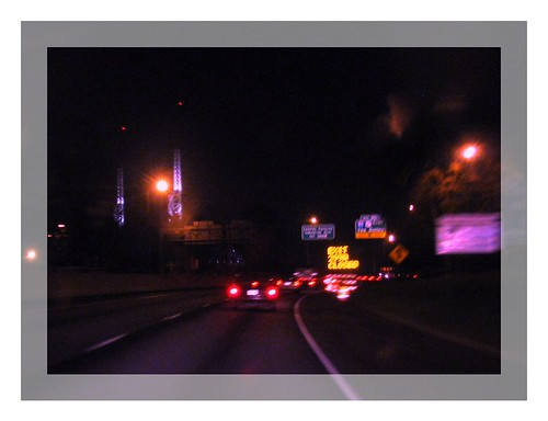 03-30-12 Portland Highway by roswellsgirl