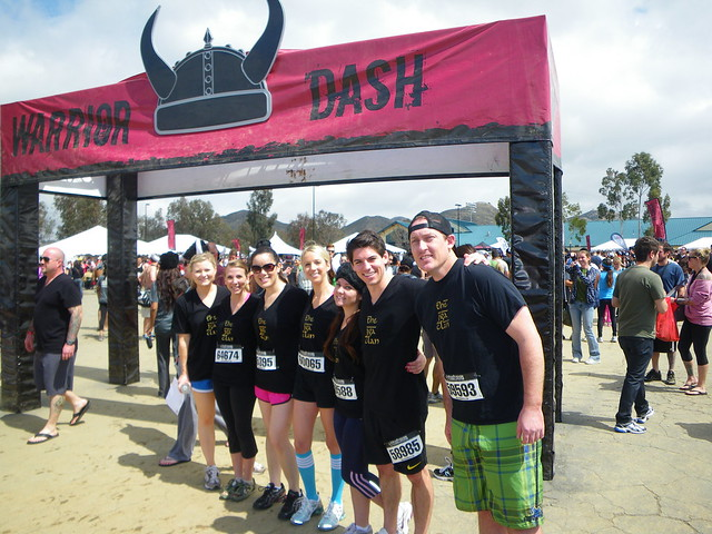 warrior_dash_4