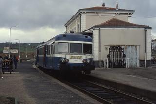 12.04.87 St-Georges-d'Aurac X2807