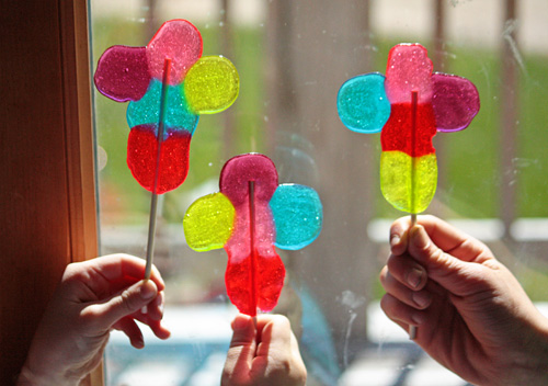 cross-lollipops-2
