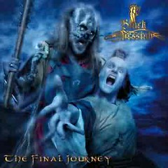 black-messiah-the-final-journey-cddvd-dcd