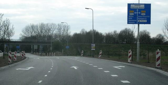 paar escorte klein in de buurt Zwolle