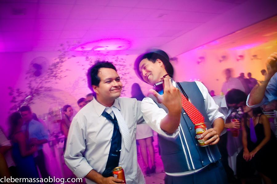 fotografo de casamento em sao paulo-109