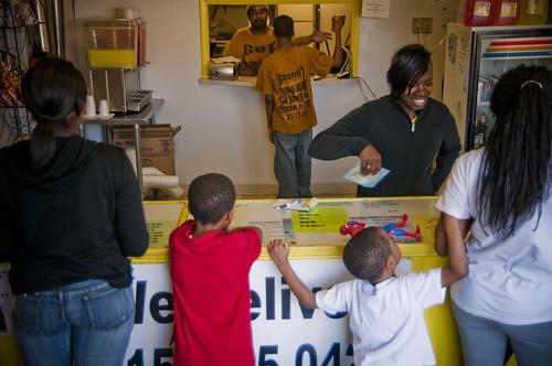 waitressing jobs in syracuse ny - photo#13