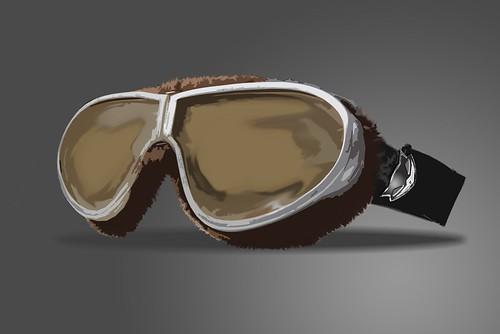 otto-cooper-goggles