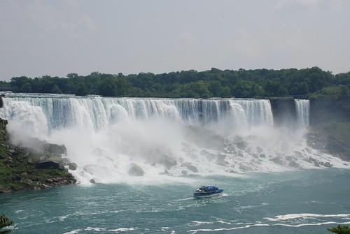 20070728_Niagara Fall Canada Trip_0770