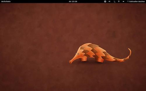 Fons de Pantalla 201205 Ubuntu 12.04