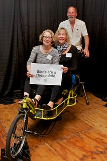Alice Awards - Cargo Bike Photo Booth (4 of 41)