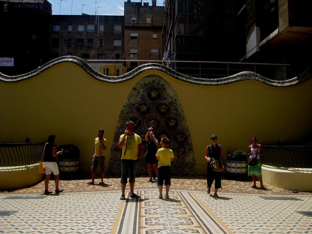 Barcelona 2009 641