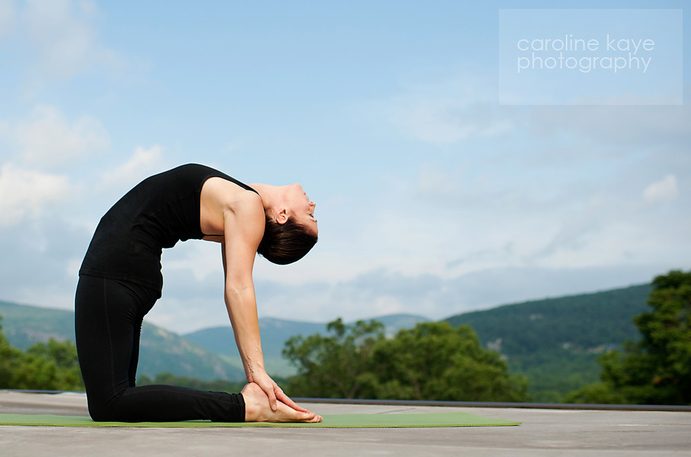 Living_Yoga_Cold_Spring_7