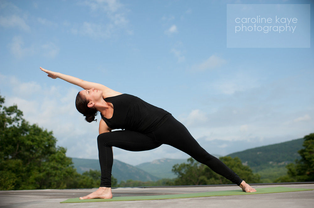 Living_Yoga_Cold_Spring_2