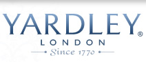 Yardley_YL-logo