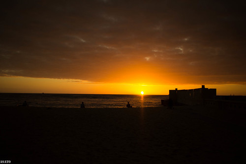 sunset-1-7