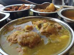 Jiman Rajasthani Speciality Restaurant