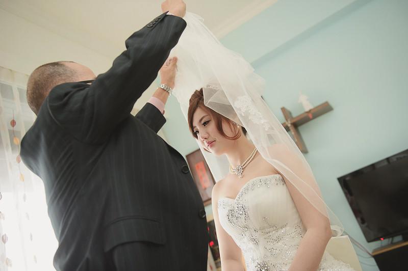 台北喜來登婚攝,喜來登,台北婚攝,推薦婚攝,婚禮記錄,婚禮主持燕慧,KC STUDIO,田祕,士林天主堂,DSC_0063