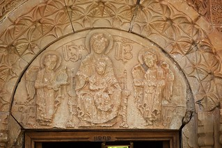 Image of Noravank. monastery armenia v20 noravank yeghegnadzor հայաստան vayotsdzor նորավանք եղեգնաձոր վայոցձոր