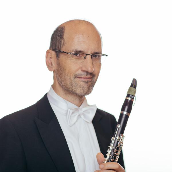 Georg Stump