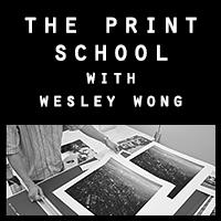 The Print School