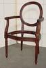 Chair 4134 (2)