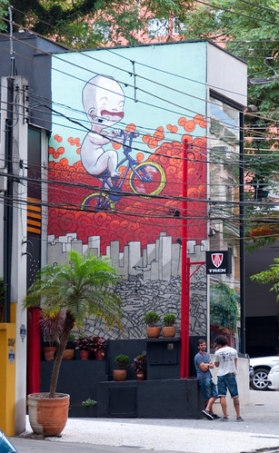 Sao Paulo 03