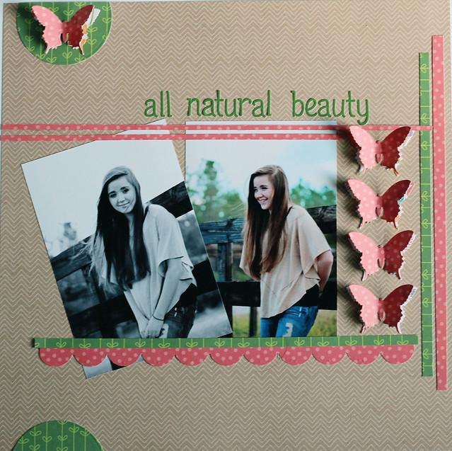 LawnFawn-naturalbeauty-tish