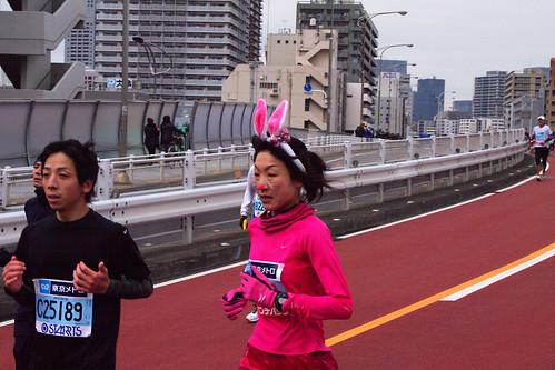 TOKYO-Marathon-2012-IMGP9796