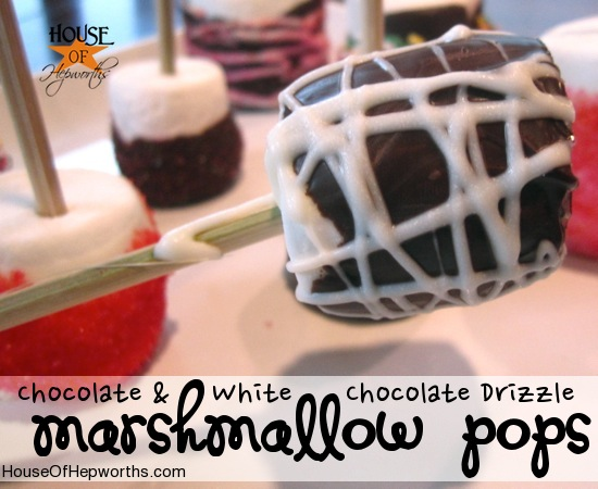 marshmallow_pops_hoh_16