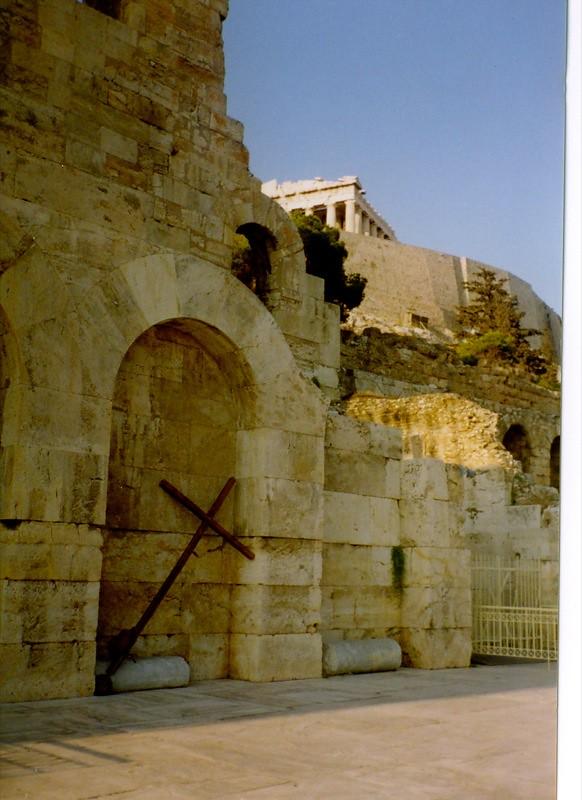 Greece Image46