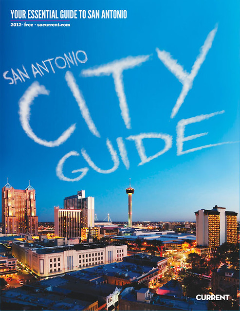 cityguide2012