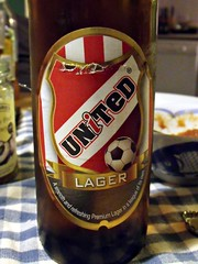 United Lager