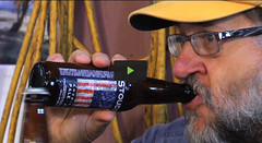AMERICAN BEER BLOGGER pilot episode
