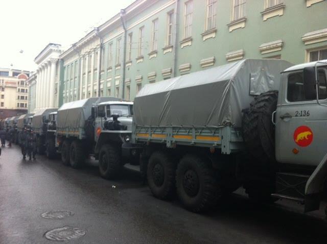 Москва 04.03.2012_17