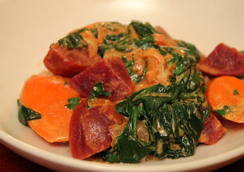 beet carrot curry_02