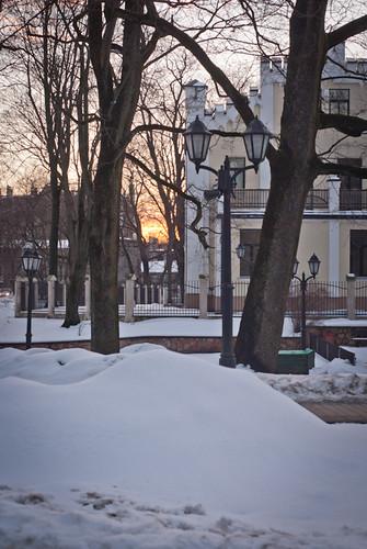 DSC_2747 by andrey.salikov
