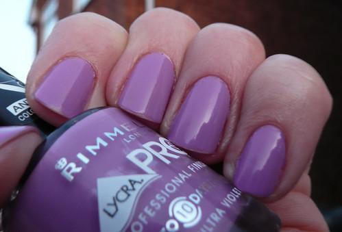 ultra violet 4