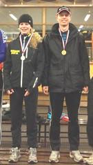 marathonrijders