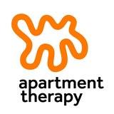 apartmenttherapybutton