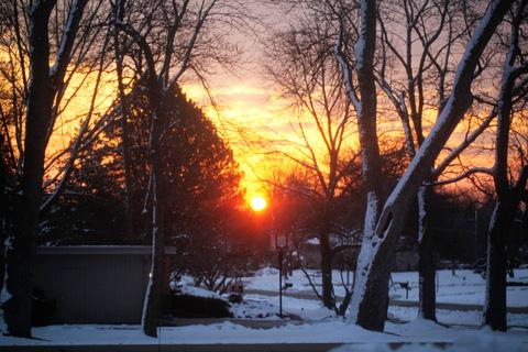 sunrise-0312