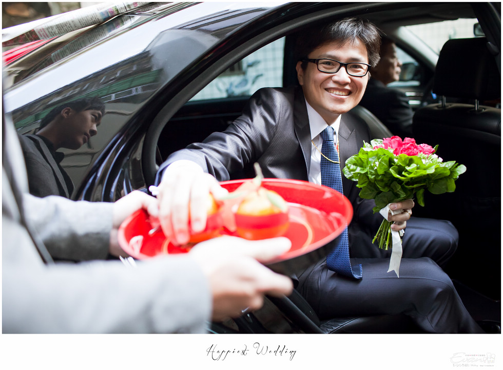 婚禮紀錄 婚禮攝影 evan chu-小朱爸_00125