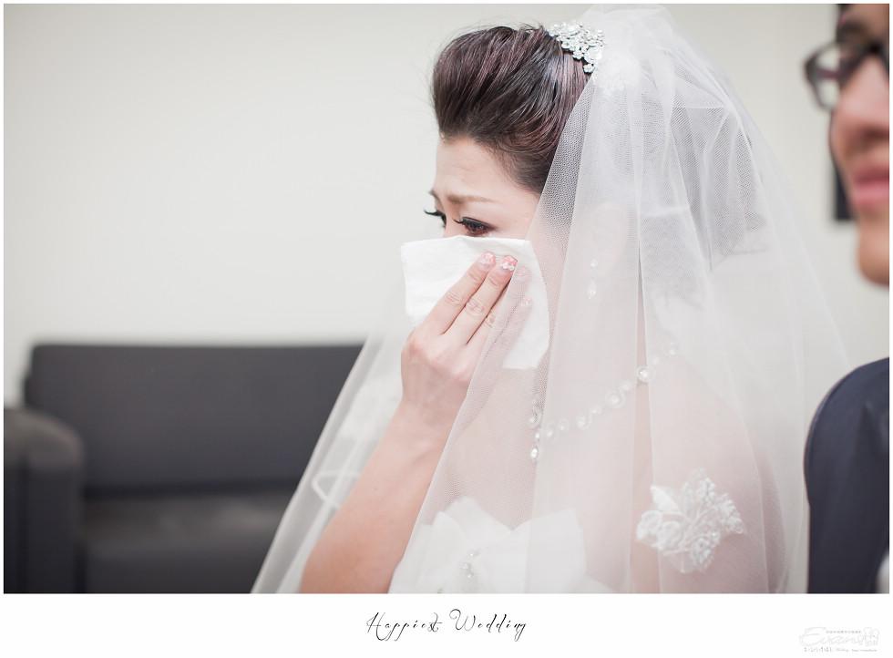 婚禮紀錄 婚禮攝影 evan chu-小朱爸_00148