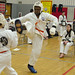 Sat, 02/25/2012 - 15:58 - Photos from the 2012 Region 22 Championship, held in Dubois, PA. Photo taken by Mr. Thomas Marker, Columbus Tang Soo Do Academy.