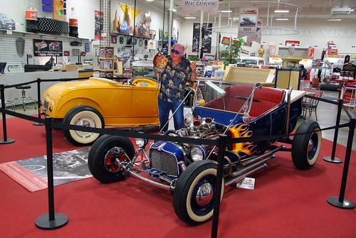 030612 Sacramento Vintage Ford 088