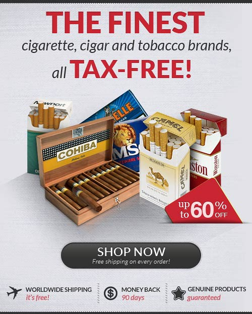 image relating to Newport Cigarettes Coupons Printable identify newport cigarette coupon codes application