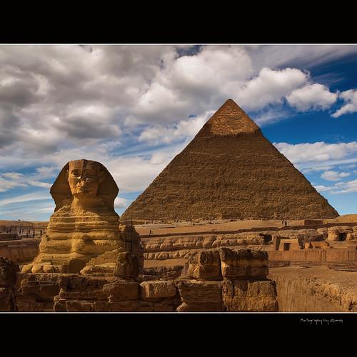 paisajes art sphinx architecture geotagged golden landscapes arquitectura pyramid egypt olympus egipto egipte paisatges aljīzah specialtouch quimg quimgranell joaquimgranell mygearandme afcastelló obresdart rememberthatmomentlevel1
