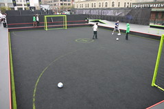 sport venue, sports, games, net, ball game,