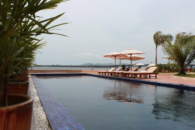 Koh Kong - Cambodia