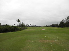 Hawaii Prince Golf Club 028