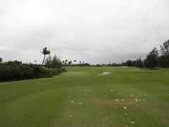 Hawaii Prince Golf Club 028