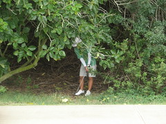 Hawaii Prince Golf Club 113